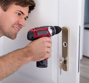 Residential Locksmith Lincoln Park IL